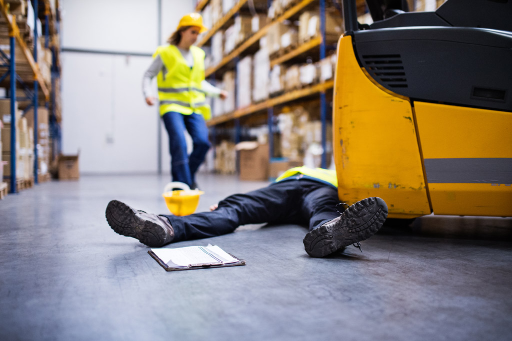 osha_injury_illness_reporting_safety