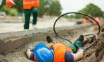 osha_ladders_falls_injury_worker_workplace_safety