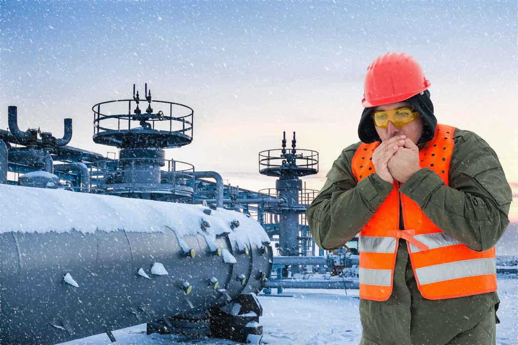 osha_training_cold_stress_weather_worker_safety