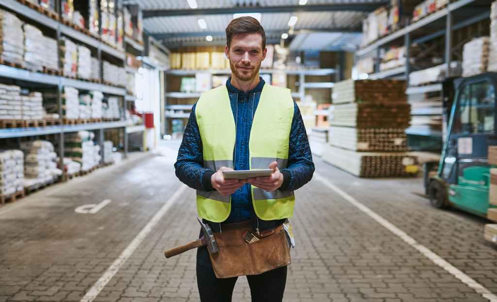 osha_worker_safety