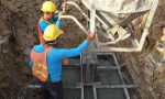 trench_osha_construction_worker_workplace_safety
